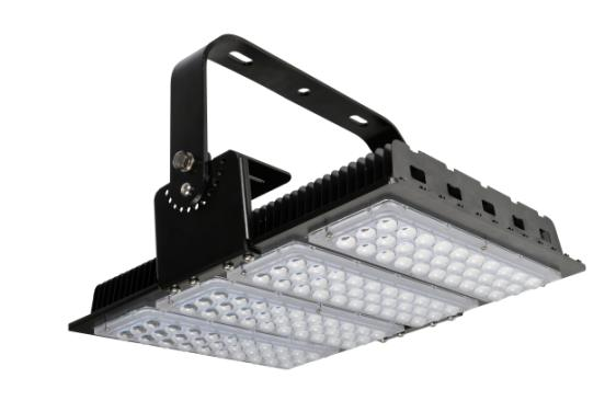 60W-200W Roadway Tunnel Light