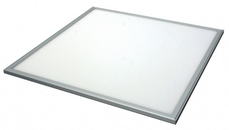 LED Flat Panel Lights 16W-72W