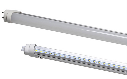 T8 LED Tube Light 9W-24W