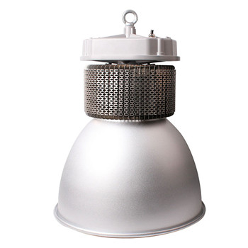 120Watt-200Watt LED High Bay Light