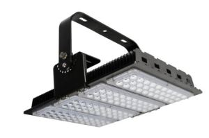 60W-200W Roadway Led Tunnel Light