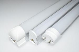T5 LED Tube Light 4W-16W