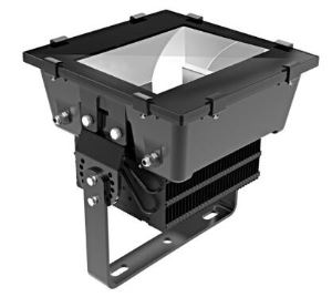 500W High Power LED Flood Lighting