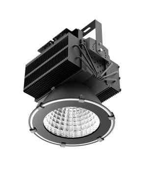 High power LED high bay light 300W 400W 500W