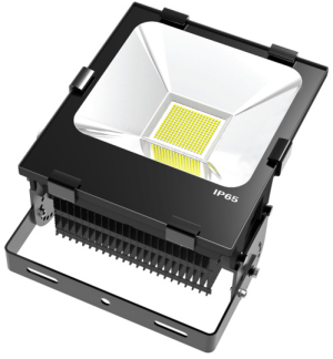 200 Watts Warm White Commercial LED Flood Light