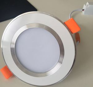 Recessed Can LED Ceiling Spot Downlight Fixture
