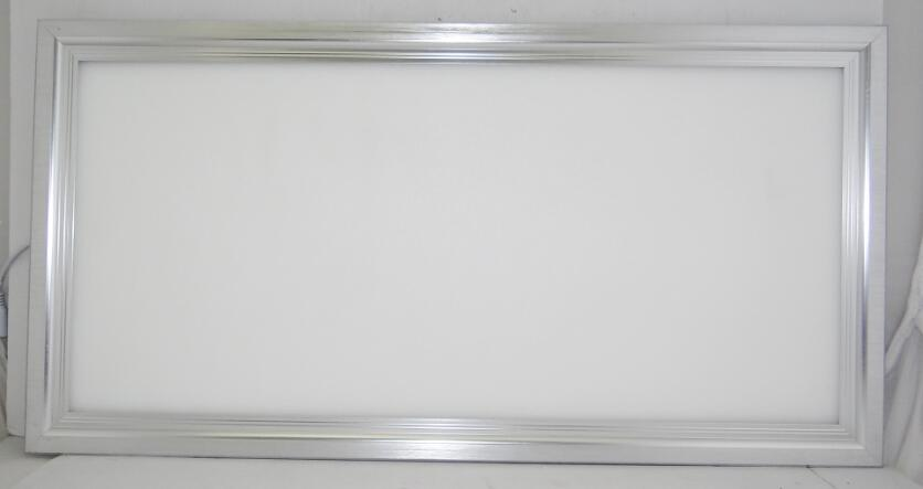 led panel light.jpg