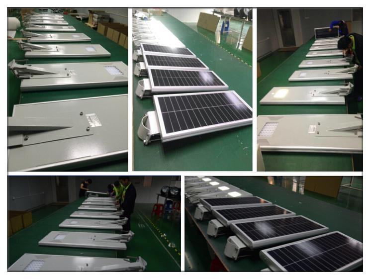 solar led lights.jpg