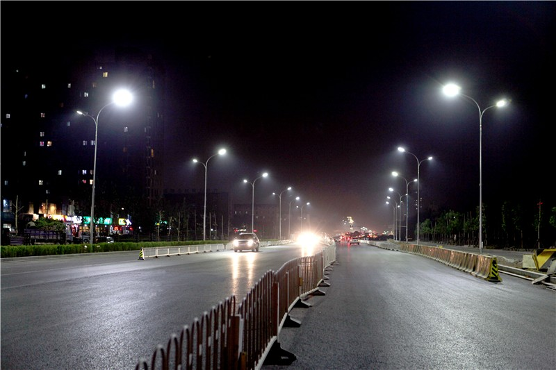 road street lighting (1).jpg