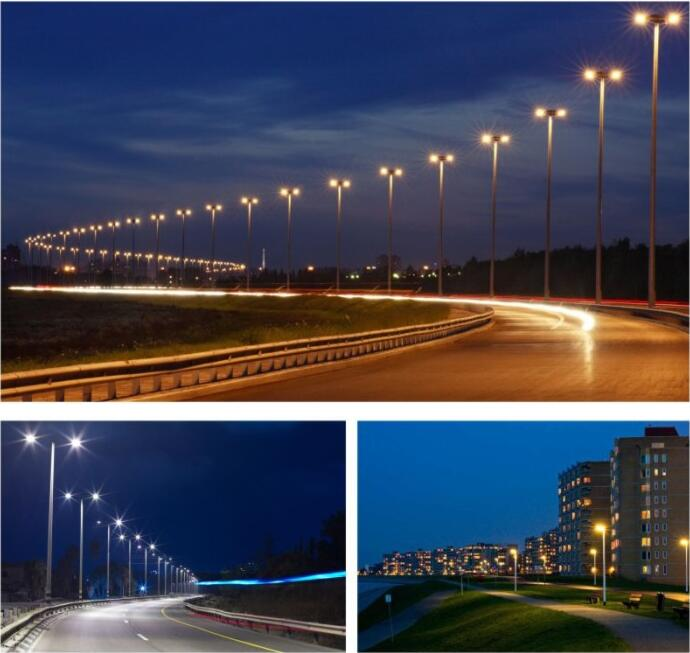 led road lighting.jpg