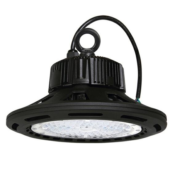 IP65 UFO LED High Bay Light For Warehouse,Workshop,Plant and Supermarket