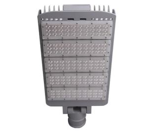 High quality 200W LED highway road street lighting outdoor waterproof IP65