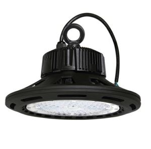 IP65 UFO LED High Bay Light For Wareh...