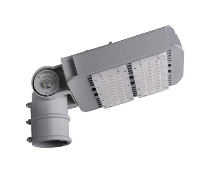 100W Residential Street Lights Cool White IP65