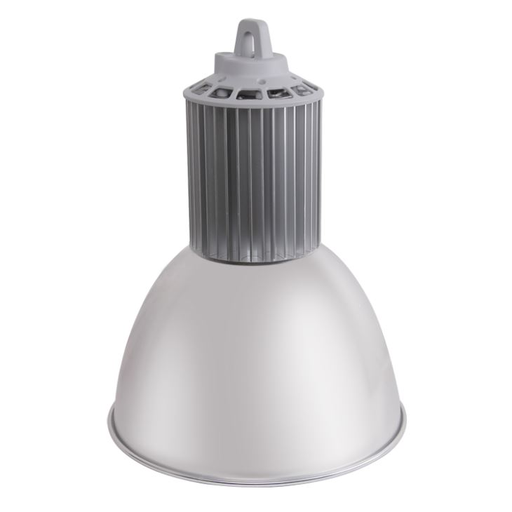 5 Years Warranty 3000-6500K LED High Bay Light Fitting