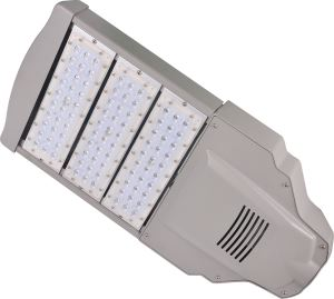 Good price 5 years warranty module 90W 120W LED Street light supplier