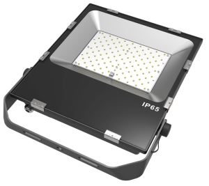 10watt-200watt IP65 Led Floodlight