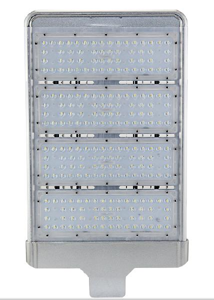 Super bright LED modular Street light luminaires urban road lighting