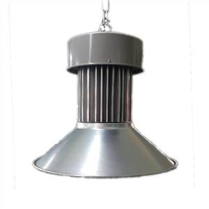 100w High Bay Light For Garage