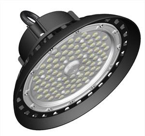 200W UFO High Bay Led Lighting