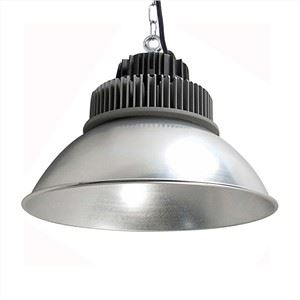 Industrial Warehouse Lighting High Bay Led Lights 150w