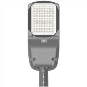 50 watt LED Street Light outdoor waterproof